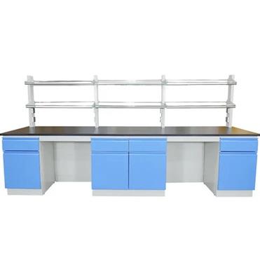 中多浩南京实验台实验室试验工作台操作台 实验台厂家定制