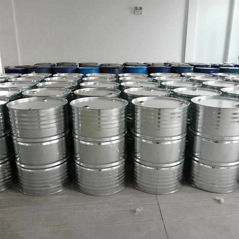 现货供应丙烯腈 齐鲁石化丙烯腈 正品出售 新桶包装 全国发货