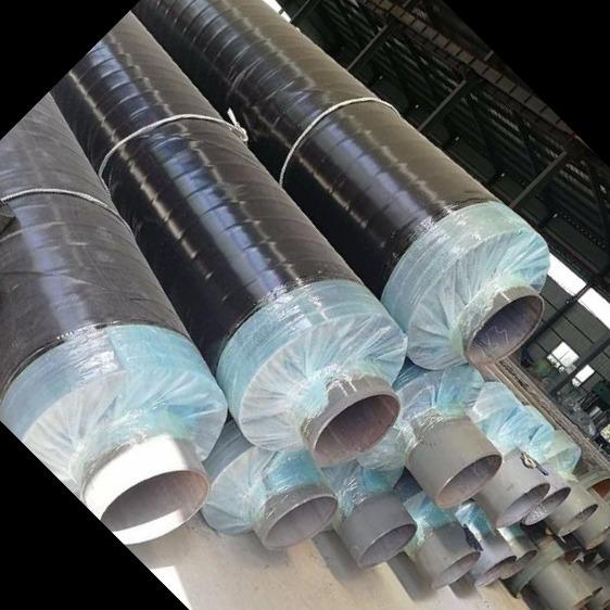 26年專業保溫廠家 友元出品鋼套鋼預制直埋蒸汽管  鋼套鋼玻璃棉保溫管 大口徑鋼套鋼保溫鋼管 鋼套蒸汽保溫鋼管 品質保證