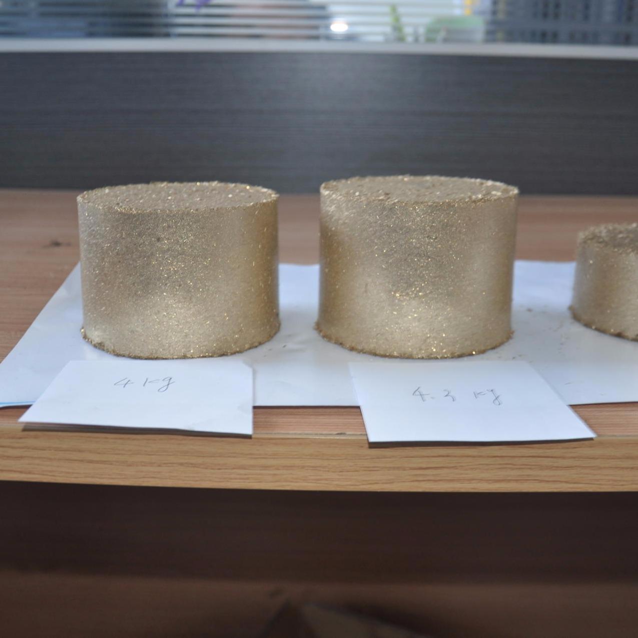冶金液壓SBJ-360屑餅機銅屑壓塊機