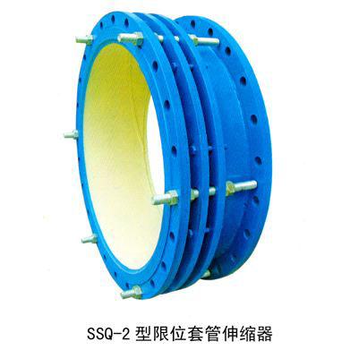 管道传力接头-管道传力接头价格-管道传力接头生产厂家