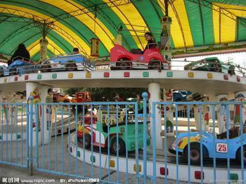 专业定制室内商场儿童爬山车 郑州儿童爬山车游乐园火爆游乐设备示例图6