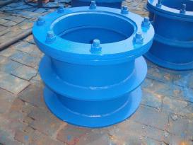广东柔性防水套管-广东柔性防水套管厂家