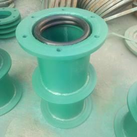 中卫柔性防水套管-中卫市柔性防水套管厂家