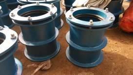 海南柔性防水套管-海南柔性防水套管厂家
