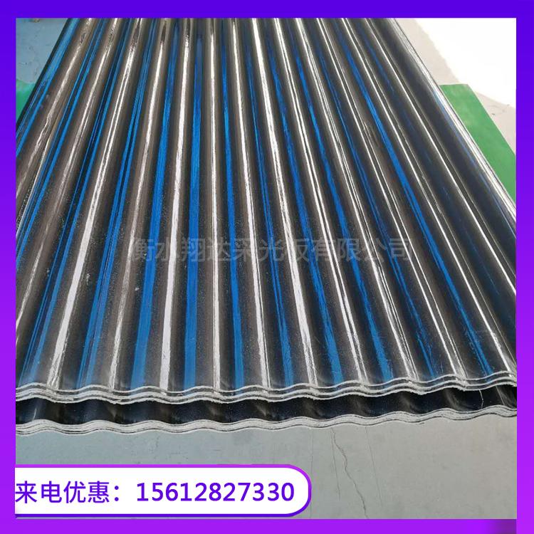 六安玻璃鋼防腐瓦價格 六安玻璃鋼防腐采光板廠家定做生產
