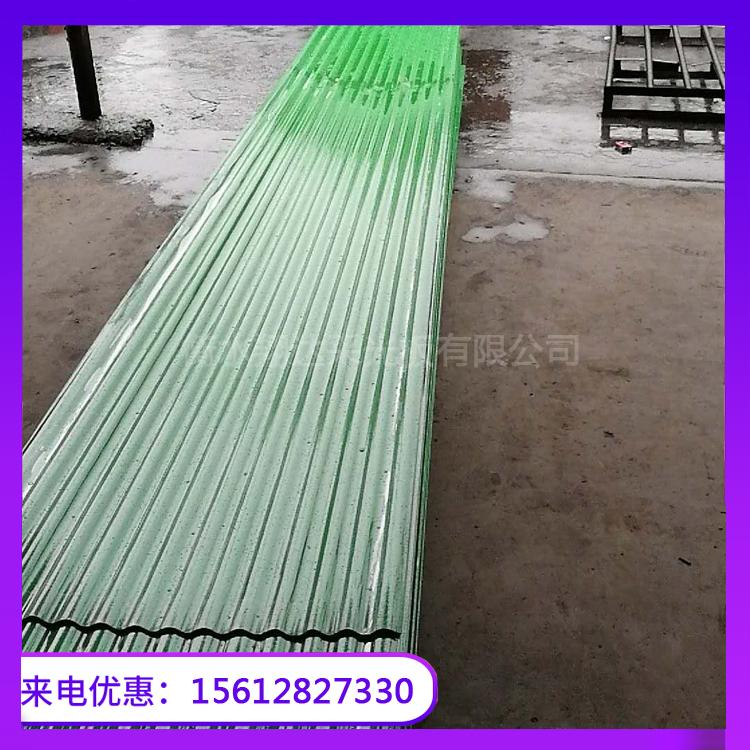 宣城玻璃鋼防腐瓦價格 宣城玻璃鋼防腐采光板廠家定做生產