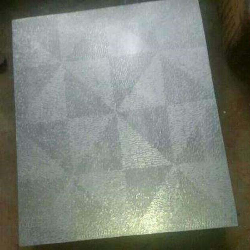 苏州划线铸铁平台 佳鑫1米2米3米4米6米发动机试验工作台 铸铁焊接平板价格示例图3