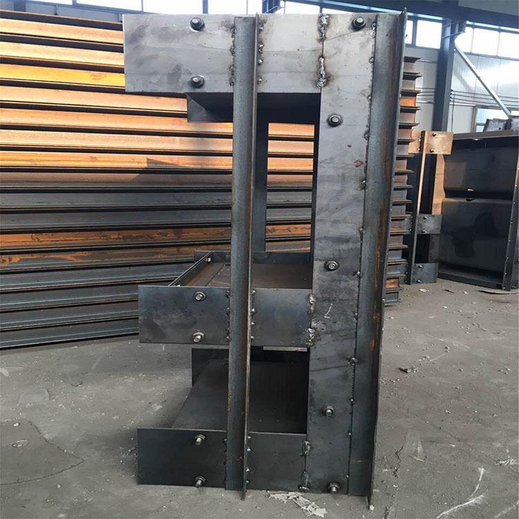 路基電纜槽模具  水泥E型電纜槽模具 混凝土電纜槽模具批發 預制電纜槽模具